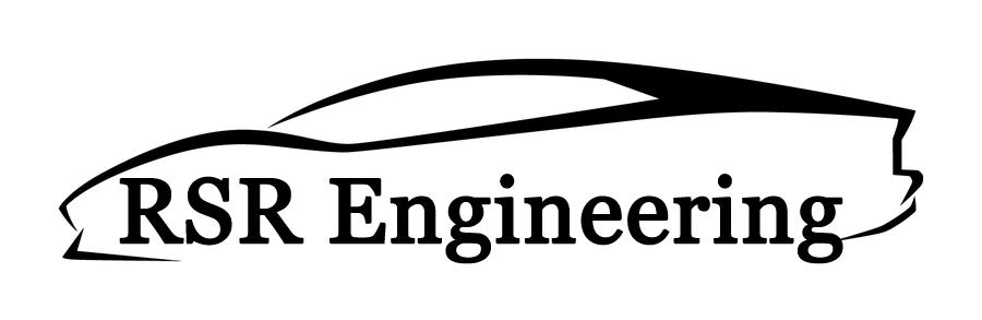 RSR Engineering